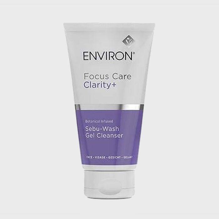 Environ Facial Cleanser