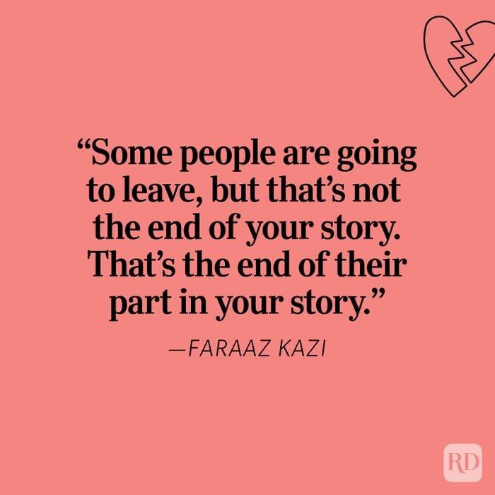 Faraaz Kazi Heartbreak Quote 3