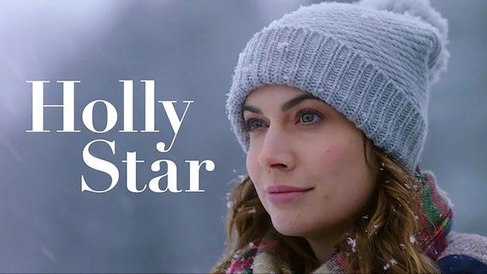 Holly Star Movie