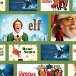 25 of the Best Christmas Movies on Hulu to Watch This Season