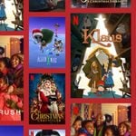37 of the Best Kids' Christmas Movies on Netflix