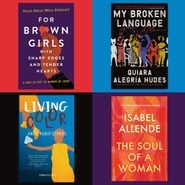The 20 Best Books by Latinx Authors You'll Want to Read Right Now