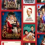 40 Best Christmas Movies on Netflix to Watch Right Now