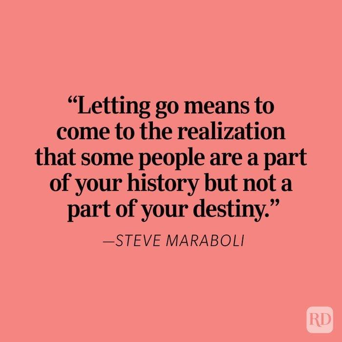 Steve Maraboli Heartbreak Quote 2