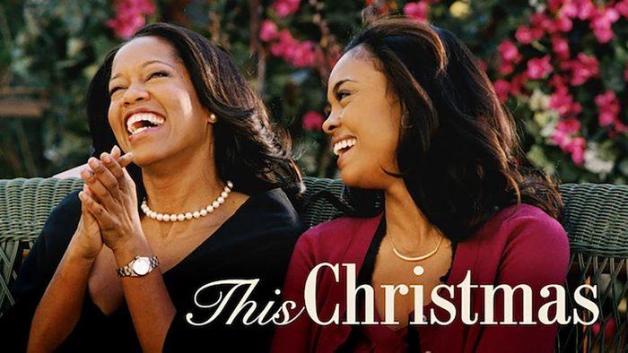This Christmas Movie