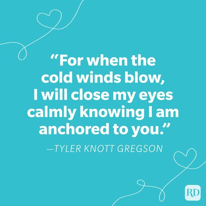 Tyler Knott Gregson Miss You Quote