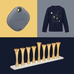 33 Best Hanukkah Gifts for Eight Great Nights