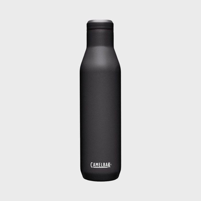Camelbak Insulated Wine Bottle Via Target