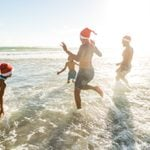 25 Best Christmas Getaways to Escape the Cold