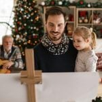 40 Fun Family Christmas Games Everyone Will Enjoy