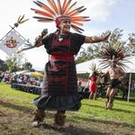 Indigenous Peoples' Day and Columbus Day: 5 Things You Need to Know