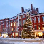 The Best Christmas Towns in America You Should Visit at Least Once