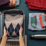 16 Holiday Travel Tips Every Smart Traveler Needs to Know