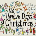What Are the 12 Days of Christmas and What Do They Mean?