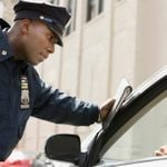 How to Get Out Of a Speeding Ticket: 10 Helpful Tips