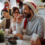 Give Your Holiday Party a Dose of Humor with These Hilarious Christmas Movie Themes