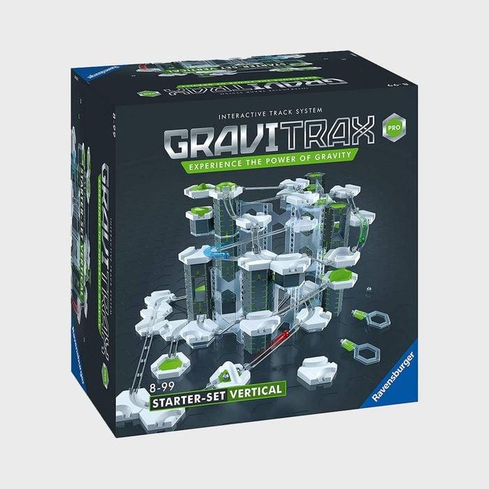 Gravitrax Pro Vertical Starter Set Via Amazon.com
