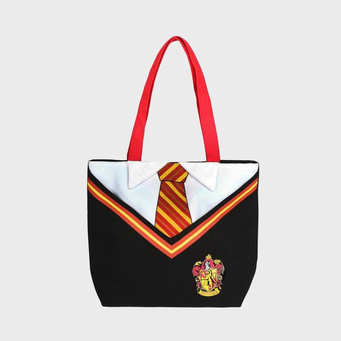 Harry Potter Small Tote Bag