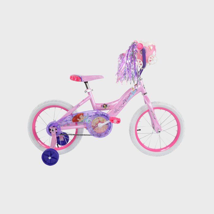 Huffy Disney Princess Bike Via Target.com