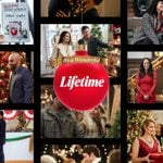 Your Guide to the 2021 Lifetime Christmas Movie Schedule