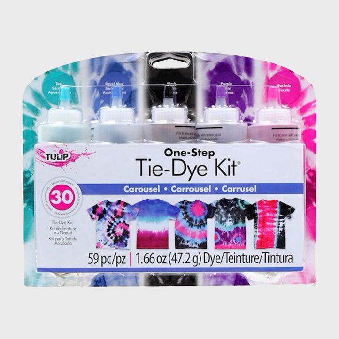 Tulip One Step Tie Dye Kit