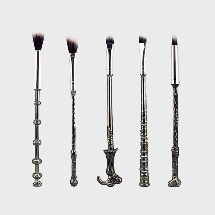 Wizard Wand Brushes
