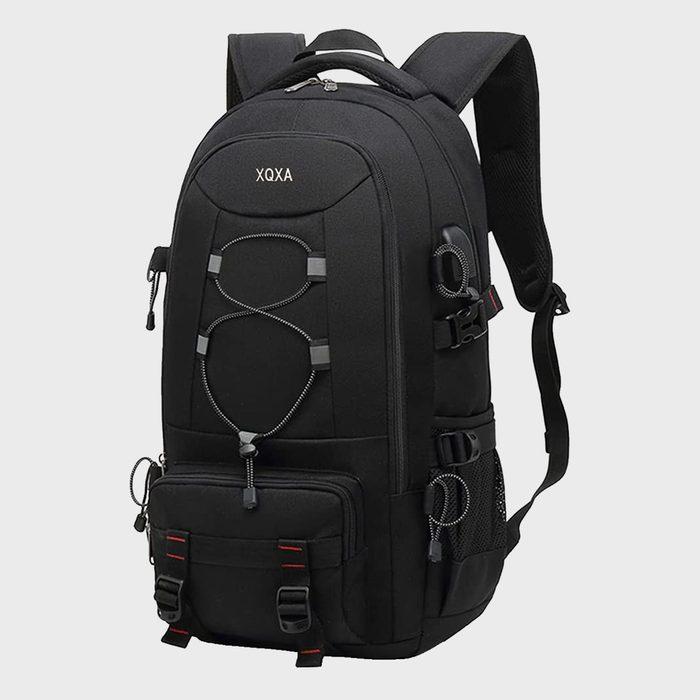 Xqxa Laptop Backpack