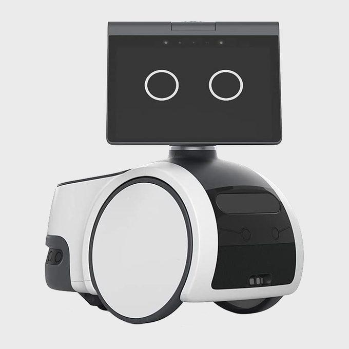 Amazon Astro Home Robot Product Image