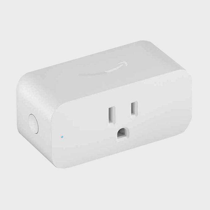 Amazon Smart Plug Product Image