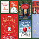 33 Best Christmas Books to Read Around the Holidays