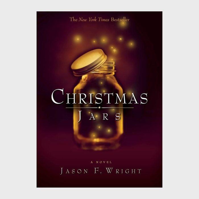 Christmas Jarsby Jason F. Wright