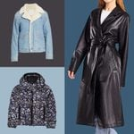 25 Best Women's Winter Coats to Stay Warm and Stylish