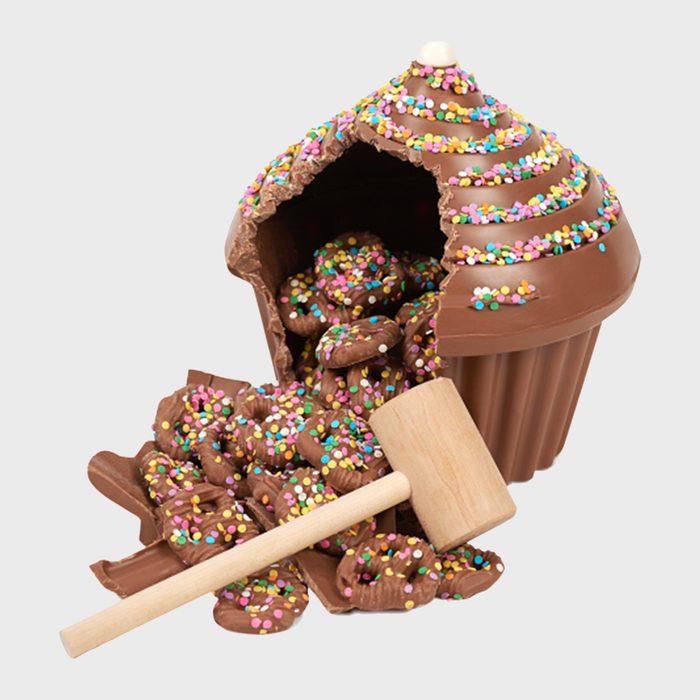 Dylan's Candy Bar Bash Cake