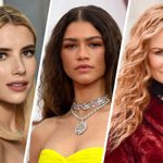 25 Fall Hair Color Trends You're Going to Be Seeing Everywhere