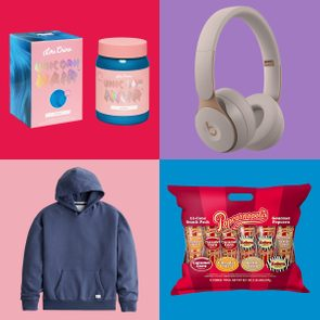 Gifts For Teens Ft01