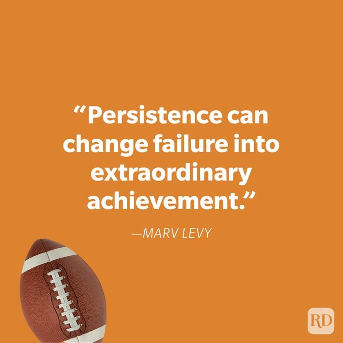 Marv Levy Coaching Quotes