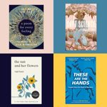 21 Best Poetry Books of All Time