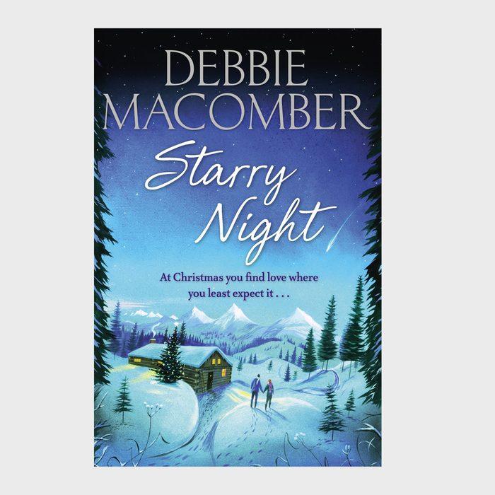 Starry Nightby Debbie Macomber