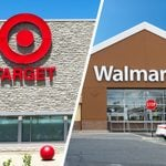Target vs. Walmart: Which Is Best?