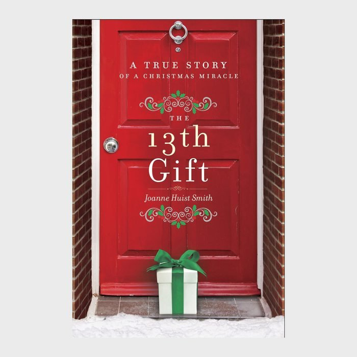 The 13th Giftby Joanne Huist Smith