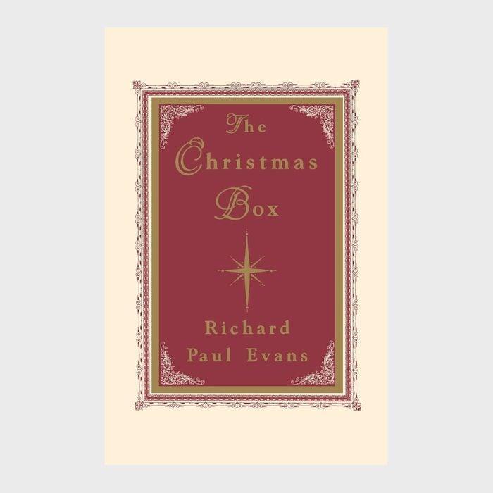 The Christmas Boxby Richard Paul Evans