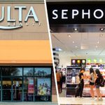 Ulta vs. Sephora: Which Beauty Store Is Better?