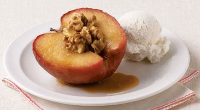 maple-walnut-roasted-apples-recipe-rp