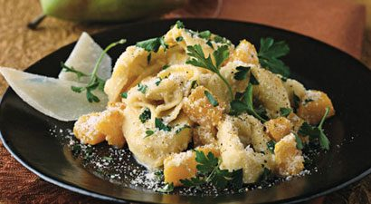 cheese-tortellini-with-pumpkin-and-ricotta-rp