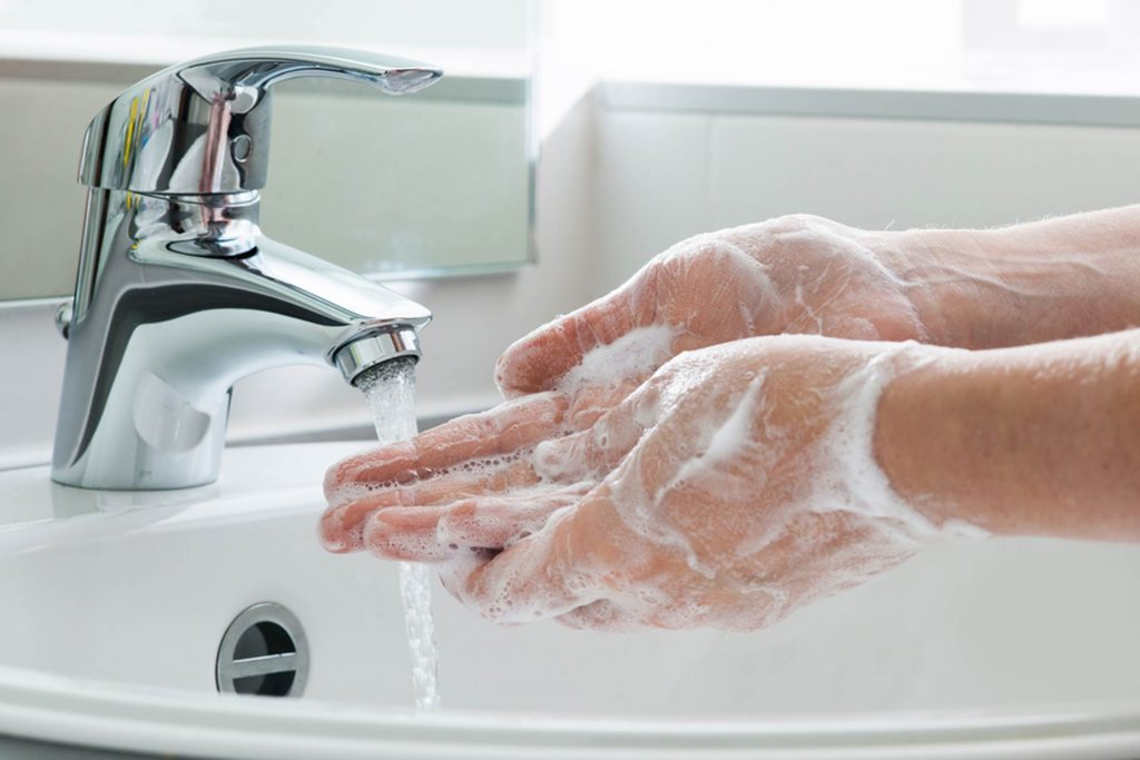 are-antibacterial-soaps-and-hand-sanitizers-worth-the-hype-260417144-Alexander-Raths-fb