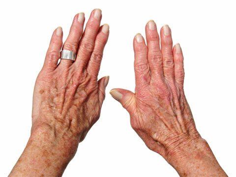 The finger  Wikipedia