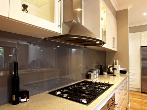 8 clear the air - Top Kitchen Design