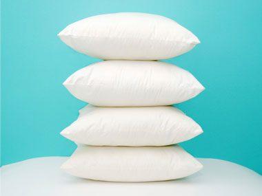 how to make a hard mattress more comfortable