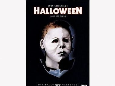 halloween 1978 one of the scariest movies - Top 10 Scary Halloween Movies