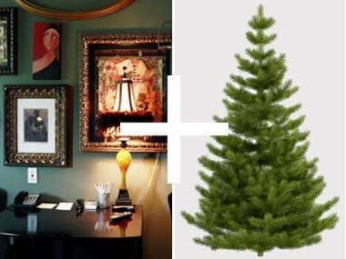 19 Wacky Ways To Decorate Your Christmas Tree Reader 39 S